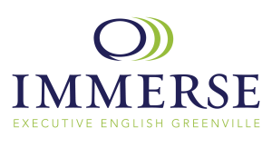 Immerse Logo-FULL COLOR